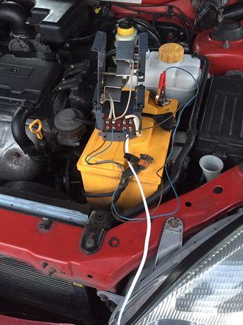 Зарядное устройство для авто аккумуляторов Легковых ,грузовых