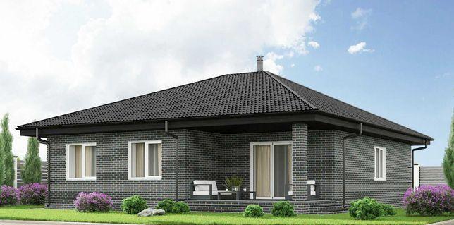 Новый дом от застройщика Казацкий проспект Снау