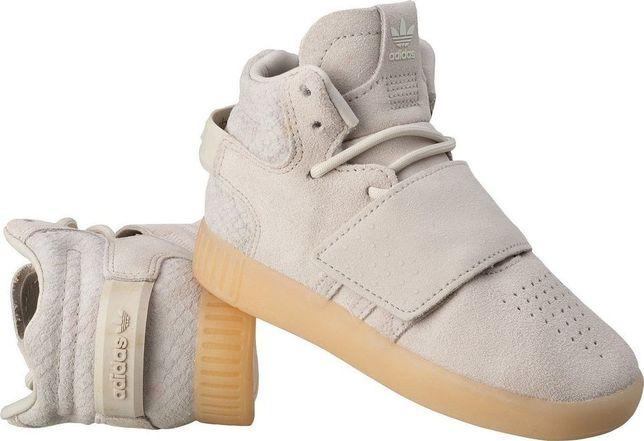 Buty Dziecięce Adidas Tubular Invader Strap r 25,5