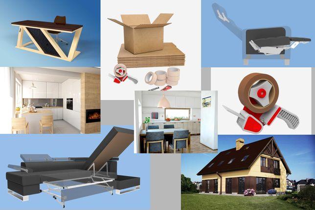 Grafika 3D- wizualizacje , grafika produktowa