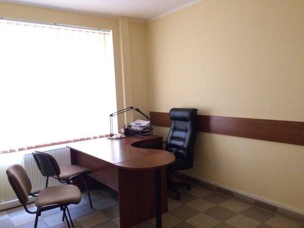 Продаю офіс по вул. Кн. Ольги, 2-й поверх