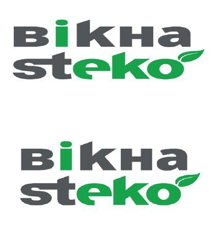 """ОКНА """"Steko"""" БЕЗ ПРЕДОПЛАТ. Online Дешевле! Хит цена"""