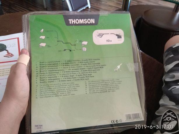 Kabel Thomson