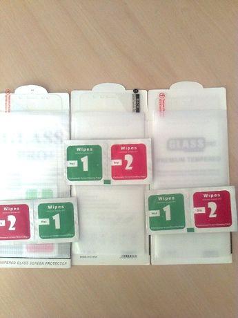 Xiaomi.Захисне скло 3D:Mi9,9T,Redmi Note 5-9,S,Pro;Redmi 5-9,4Х,S2.