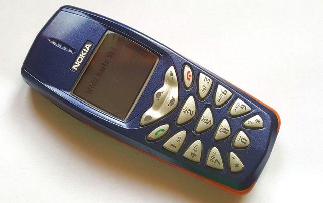 Nokia 3510i, sprawna, bez sim-lock, PL menu