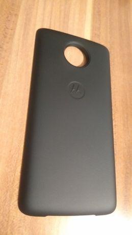 Motorola Moto Mod powerpack Motorola Moto Z/Z1/Z2/Z3/Z4