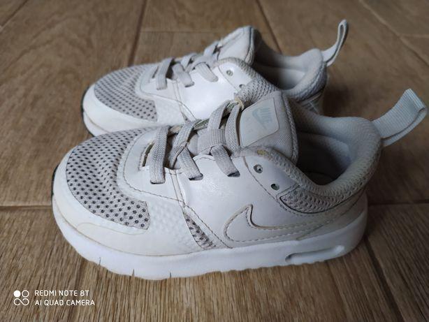 Кросівки, кроссовки Nike