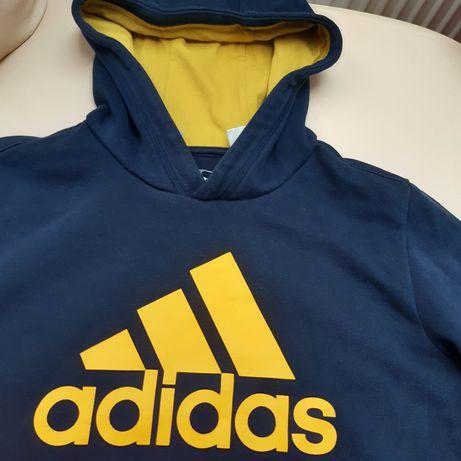 Bluza Adidas 146- 152