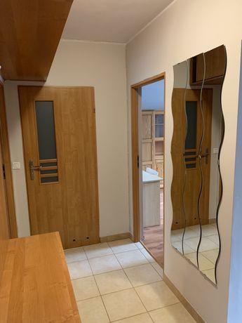 Wynajmę mieszkanie 51 m2 Jeżyce, Długosza, Poznań