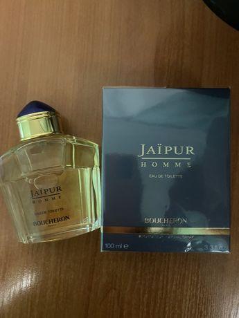 Jaipur Boucheron 100 ml.оригинал