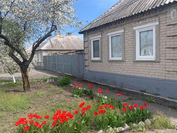 Продам дом центр / Горветка/ Некрасова / автовокзал