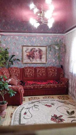 Продам дома в Нерубайском общая площадь 120м. 15 сот.