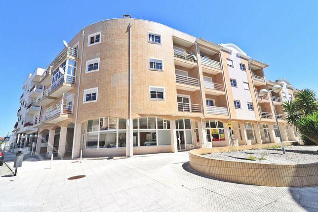 Apartamento T2 Albergaria-a-Velha - Garagem Fechada!