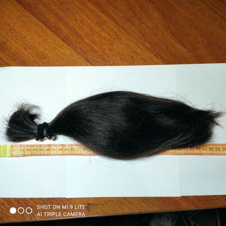 Продам волосы!!!