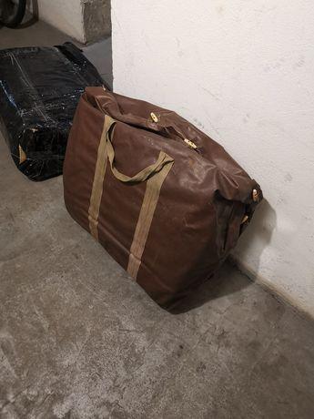 Oryginalna torba do składaków Romet