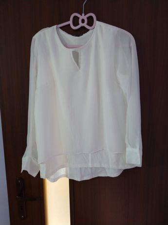 Koszula rozmiar L