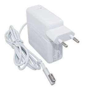 Carregador Apple 45W MagSafe para MacBook Air