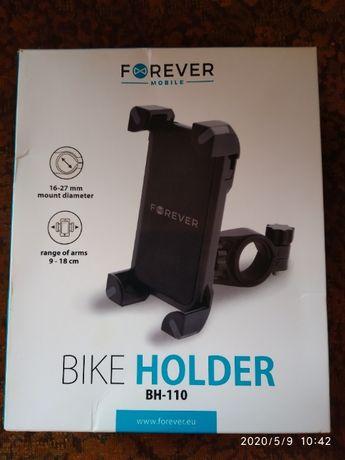 продам крепление для смартфона на велосипед