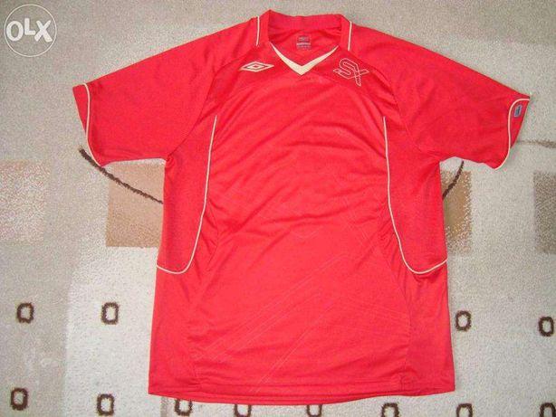 T-shirt UMBRO xxl, NOWA