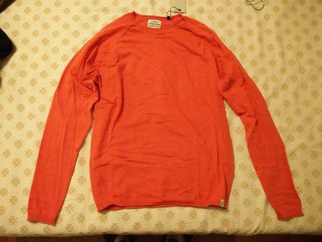 Pullover tiffosi
