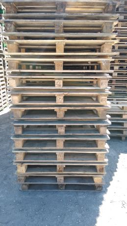 sprzedaż palety drewniane chemiczna CP3 115 x 115,