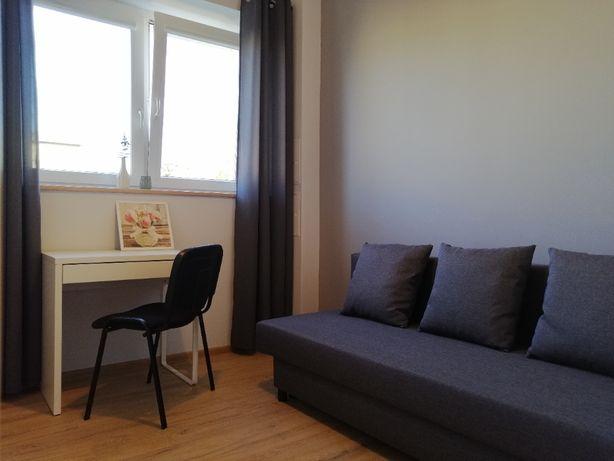 Pokój 1-osobowy Gdynia-Grabówek, stałe opłaty, wolny od zaraz