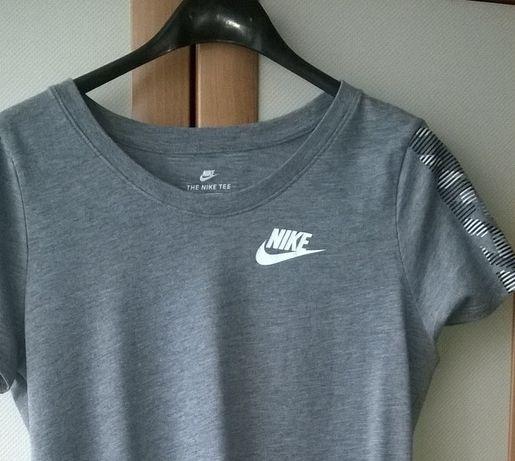 koszulka t-shirt damski Nike