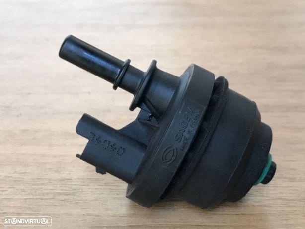Bomba de Limpa Sagem Renault Clio 1.4 Gasolina 16V de 05 a 08 - Ref. 2580048A