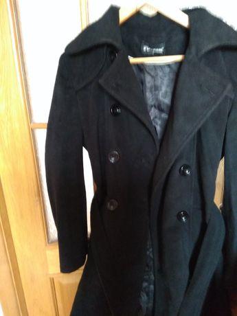 Пальто стильне жіноче