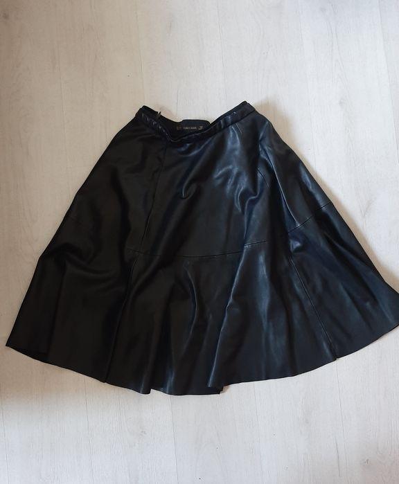 Длинная юбка Zara Херсон - изображение 1