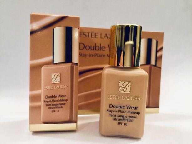 Estee Lauder Double Wear 2N1 Desert Beige 15 ml