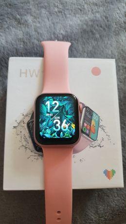 Смарт часы watch HW12 40мм