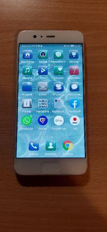 Huawei P10 (VTR-L29)