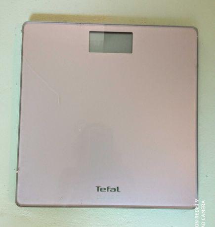 Balança Digital Tefal max 160KG
