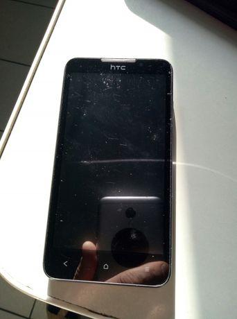 на з/ч HTC Desire 516 dual sim UKR