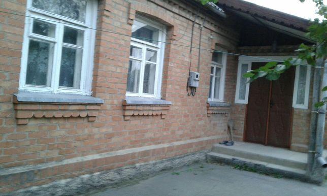 Продам будинок власник