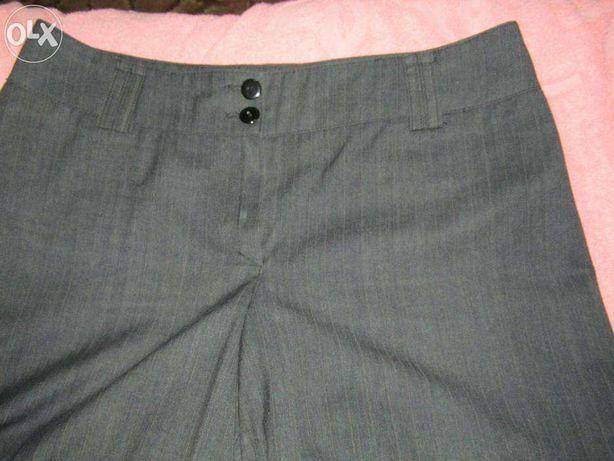 Шикарные эксклюзивные брюки. рр 44-46