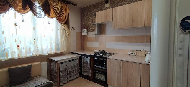 Продам 2 двухкомнатную квартиру ЖК Радужный