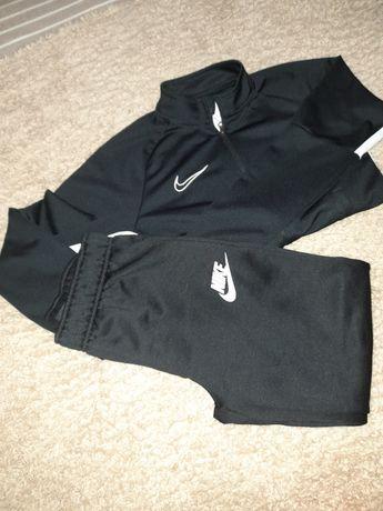 Fato De Treino Nike Original criança
