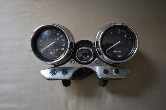 licznik zegar Suzuki GSX 750 i 1200 Inazuma