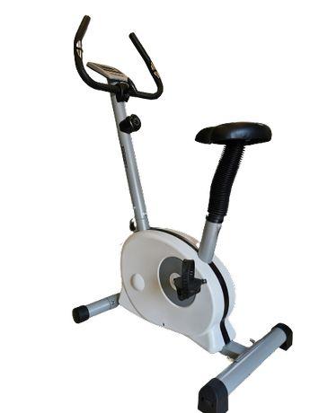 Nowy Rower Magnetyczny