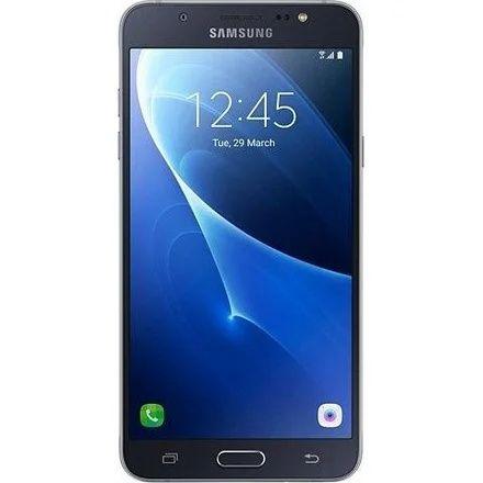 Смартфон Samsung Galaxy J7 Black