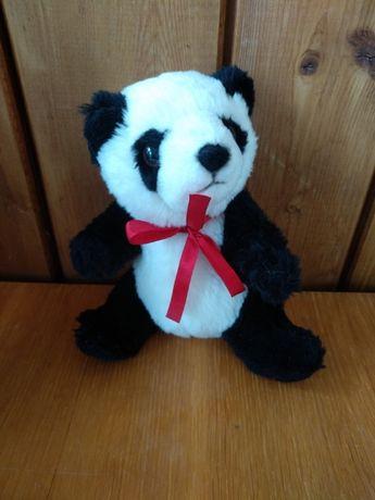 Мягкая игрушка. Панда.