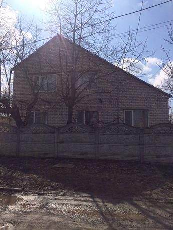 Продам дом в Троицке обмен на квартиру в Луганске