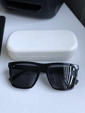 Okulary przeciwsłoneczne Marc Jacobs 119S