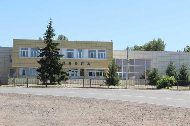 Дом в Коробочкино, элитный район, ул. Терешковой
