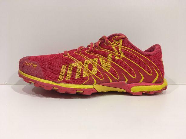 Buty do biegania 38 Inov r rozm rozmiar 38 biegowe biegówki sportowe