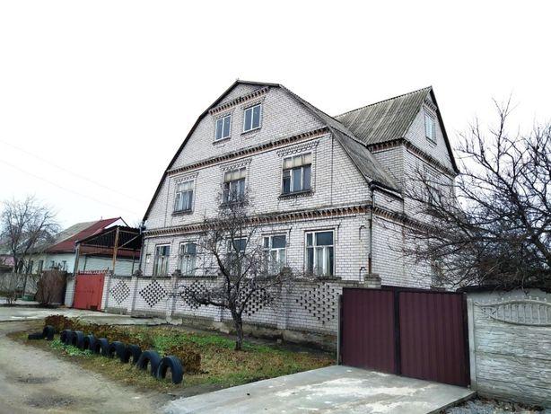 Продам домовладение на пр.Металлургов. Акционная цена!