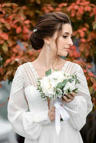Свадебный фотограф Харьков, фотосессии, фотограф на свадьбу