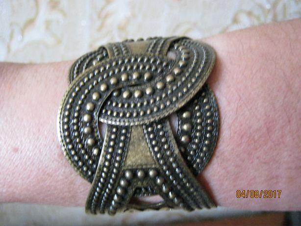Римский браслет и
